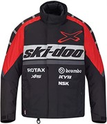 Куртка мужская Ski-Doo X-Team Race Edition