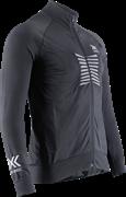Куртка мужская X-Bionic Racoon 4.0, B021
