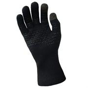 Перчатки водонепроницаемые DEXSHELL ThermFit Neo