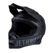 Шлем подростковый JETHWEAR Phase(J1818Y3)