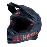 Шлем JETHWEAR Phase