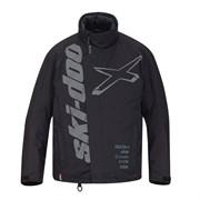 Куртка мужская Ski-Doo X-Team (442440)