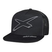 Кепка Ski-Doo X-Team Flat