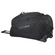 Сумка-чемодан на колесах Ski-Doo (OGIO)