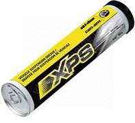 Смазка синтетическая для подвески XPS 400 г (779163)