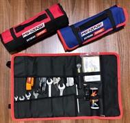 Набор инструментов ExtremeExpert N1