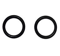 Кольцо уплотнительное (293300013)