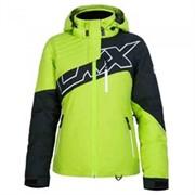 Куртка снегоходная женская CKX MIRAGE