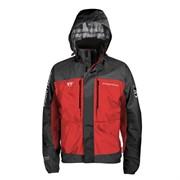 Куртка Finntrail Shooter