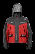 Куртка Finntrail Mudrider
