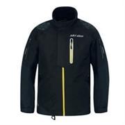 Куртка Helium 50 (440526)