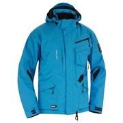 Куртка MCode (440561)