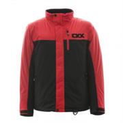 Куртка снегоходная мужская CKX TRAIL(6225)
