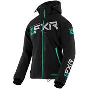 Куртка женская FXR Ranger, с утеплителем