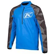 Куртка-полувер KLIM Revolt