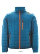 Куртка подкладка мужская CKX FUSION