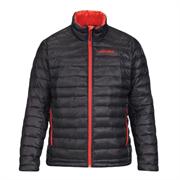 Куртка-утеплитель мужская Ski-Doo, легкая(440878)
