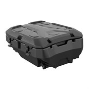 Короб багажный 70L(860202175)