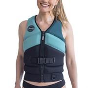 Жилет спасательный женский JOBE Unify Vest