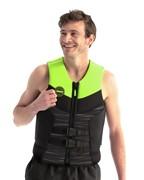 Жилет спасательный мужской JOBE Segmented Jet Vest