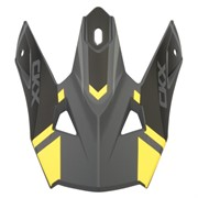 Козырек для шлема CKX TX707