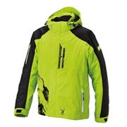 Куртка Snogear Drop