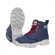 Ботинки Finntrail Urban