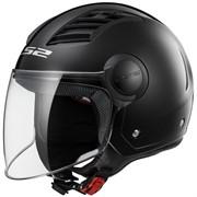 Шлем LS2 OF562 AIRFLOW
