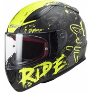 Шлем LS2 FF353 Rapid