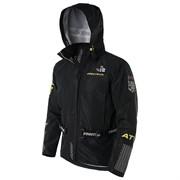 Куртка Finntrail Mudway (2010) (NM)