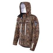 Куртка Finntrail Greenwood (NM)