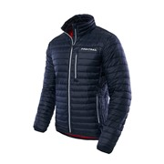Куртка утепленная Finntrail Master