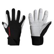 Перчатки Finntrail Enduro (2760)