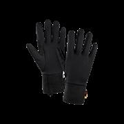 Перчатки BASK Stretch V2