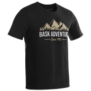 Футболка мужская BASK Adventure MT