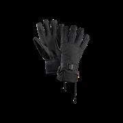 Перчатки мужские BASK Defence-M V2