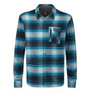 Рубашка мужская Can-Am Burnham