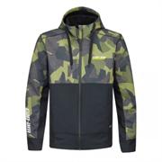 Куртка мужская Can-Am Tech Softshell