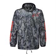 Куртка мужская Can-Am MUD