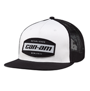 Кепка  мужская Can-Am Shopster