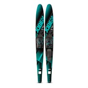 Лыжи водные Jobe Mode Combo