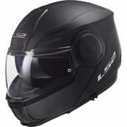 Шлем LS2 FF902 Scope