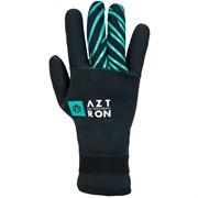 Гидроперчатки AZTRON Neo 2.0