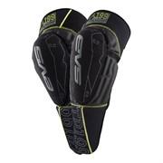 Защита колена и голени EVS TP199