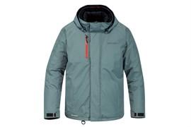 Куртка мужская Ski-Doo Absalute 0