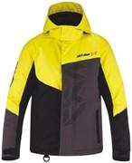 Куртка подростковая X-Team (440791)