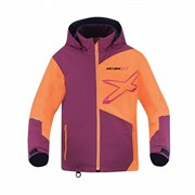 Куртка подростковая Ski-Doo X-Team (440813)