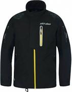 Куртка мужская Helium 50 (440699)