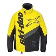 Куртка мужская Ski-Doo X-Team (440863)