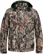 Куртка мужская Mossy Oak